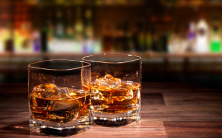 Алкоголь и диабет: можно ли пить спиртное при диабете