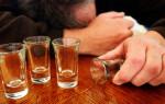 Можно ли умереть от алкоголя