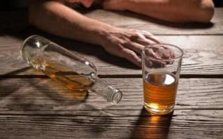 Эпилепсия и алкоголь: последствия употребления алкоголя, симптомы перед приступом, советы