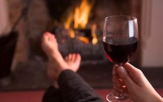 Какой алкоголь расширяет сосуды, а какой сужает (вино, пиво, водка и другие)