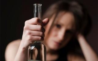 Лечение алкоголизма без кодирования