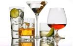 Можно ли пить алкоголь при геморрое: влияние алкоголя на геморрой