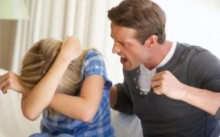 Заговор как избавиться от мужа тирана и алкоголика