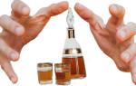 Что означает синдром зависимости от алкоголя