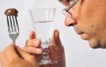 10 причин бросить пить алкоголь
