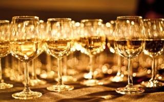 10 фактов о том, что происходит с телом, когда мы пьём алкоголь