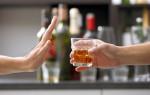 Признаки и лечение пивной зависимости: осложнения