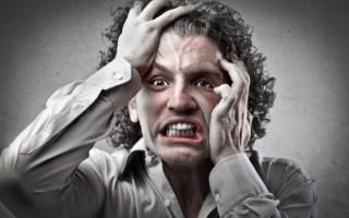 Алкоголь и шизофрения: связь, признаки у мужчин и женщин, лечение