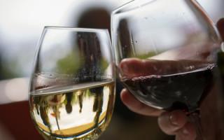 Способы лечения алкоголизма: новые методы