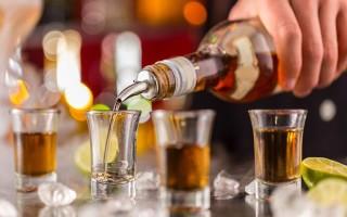 Аргументы о пользе и вреде алкоголя