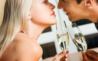 Как влияет алкоголь на зачатие ребенка и репродуктивную функцию