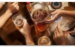 Пивной алкоголизм у подростков
