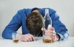 Первая помощь в домашних условиях при интоксикации алкоголем — методы и средства лечения