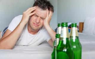 Способы алкогольной детоксикации народными средствами и таблетками