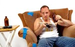 Ваш муж алкоголик? Какие советы дают психологи