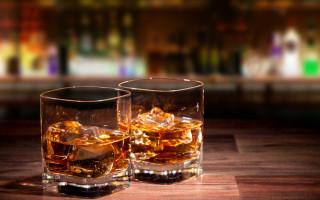 Алкоголь и диабет 2 типа: последствия употребления