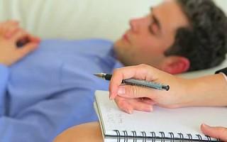 Кодирование от алкоголизма гипнозом