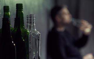 Как бросить пить алкоголь самостоятельно мужчине навсегда