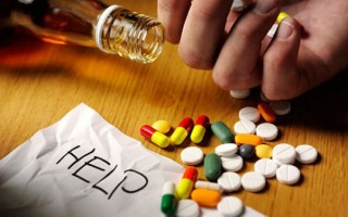 Какие таблетки точно могут вылечить алкоголизм