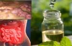 Как вывести шлаки из организма