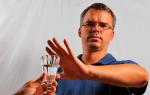 Отзывы о 7-ми различных методах кодировки от алкоголя
