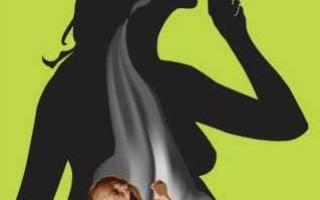Негативное влияние алкоголя на плод и течение беременности