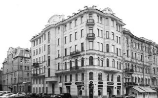Лечение алкоголизма украина боровая клавдия матвеевна