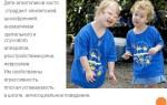 Дети алкоголиков: внешние признаки, психология