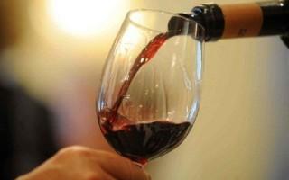 А правда, что алкоголь в крови держится 21 день?