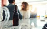 Ферменты, расщепляющие алкоголь в организме – особенности и интересные факты