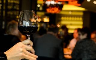 Влияние алкоголя на генетику человека