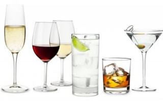 Что нейтрализует алкоголь: список продуктов и препаратов, эффективные методы