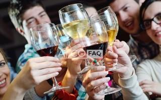Сколько живут алкоголики на последней стадии