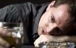 Как снять алкогольную интоксикацию в домашних условиях? Первая помощь и последствия алкогольной интоксикации