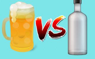 Как перестать употреблять пиво ежедневно и каждый вечер