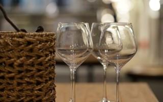 В чем польза алкоголя в малых дозах