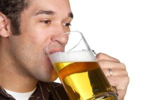 О том, как легко избавиться от пивной зависимости самостоятельно