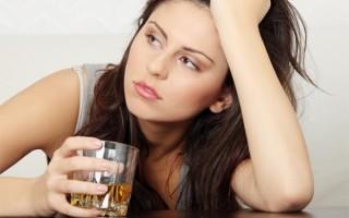 Почему возникает приступ эпилепсии после запоя