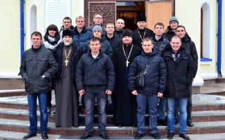Православные реабилитационные центры для алкоголиков бесплатно